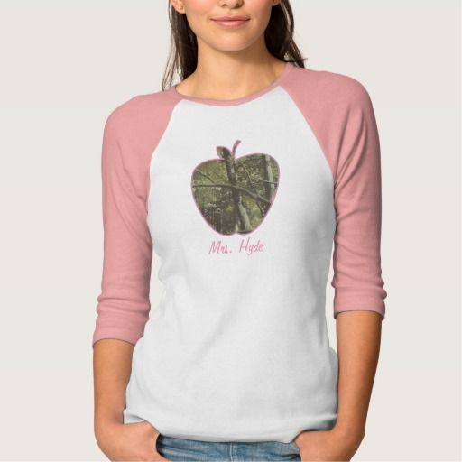 Camouflage   Pink Apple Teacher T Shirt, Hoodie Sweatshirt