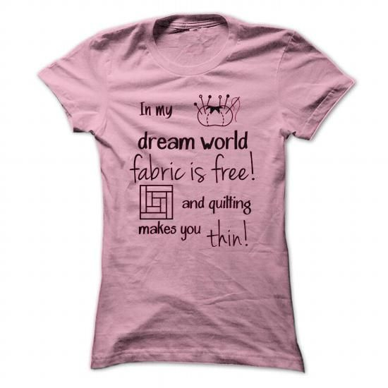 Best Quilting Shirt #name #BEST #gift #ideas #Popular #Everything #Videos #Shop #Animals #pets #Architecture #Art #Cars #motorcycles #Celebrities #DIY #crafts #Design #Education #Entertainment #Food #drink #Gardening #Geek #Hair #beauty #Health #fitness #History #Holidays #events #Home decor #Humor #Illustrations #posters #Kids #parenting #Men #Outdoors #Photography #Products #Quotes #Science #nature #Sports #Tattoos #Technology #Travel #Weddings #Women
