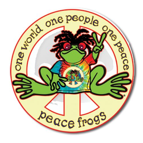 Jul 05, · Luckily Peace frog carries multiple styles and colors of the brand and I was able to pick out a perfect pair. The best part was they ended up being on sale! Great store!/5(8).