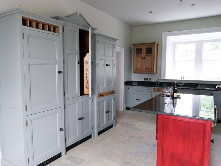 Best 9 Best Purbeck Stone 275 Paint Farrow And Ball Images 640 x 480