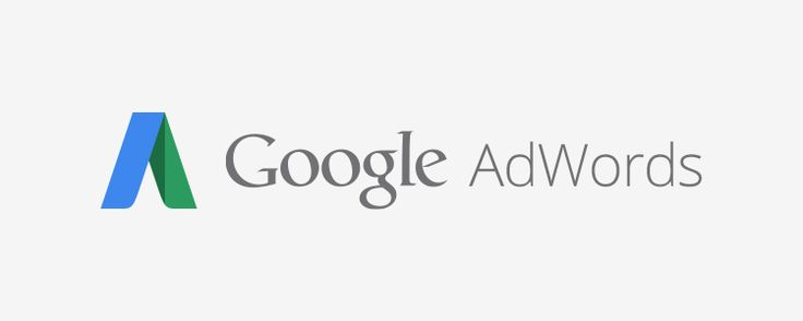 Read on how you can invite an AdWords agency to access your AdWords account. Learn about My Client Center and how you can be a part of it in three simple steps.