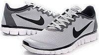 Kengät Nike Free 3.0 V2 Miehet ID 0004