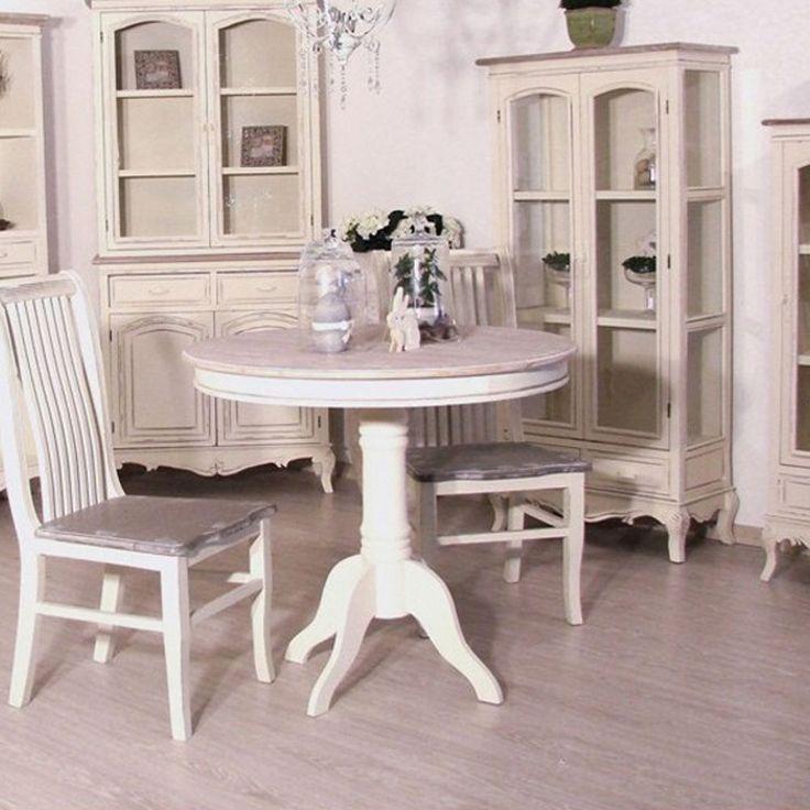 runde tische kaufen garten ideen avec tische und sthle kaufen schne runde esstische ausziehbar. Black Bedroom Furniture Sets. Home Design Ideas