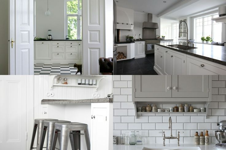 Broby_Dunv_Aarhus_1-669x676-tile.jpg 1338 × 892 bildepunkter