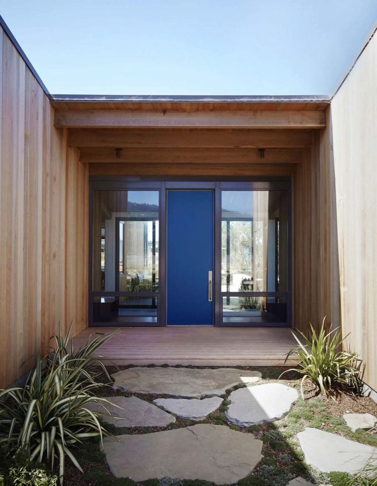 stinson-beach-lagoon-residence-turnbull-griffin-haesloop-04-1-kindesign