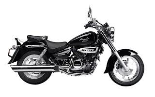 Hyosung GV250 http://motorcyclespeciaist.blogspot.com