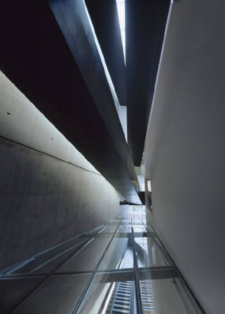 Lois & Richard Rosenthal Center for Contemporary Art - Architecture - Zaha Hadid Architects