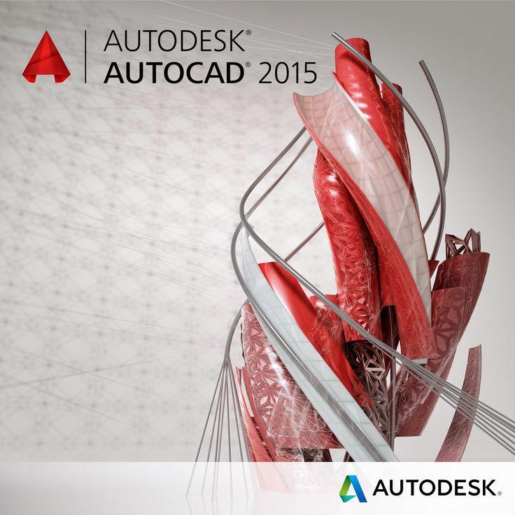 AutoCAD 2015 - Google-Suche