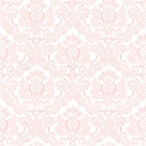 pink victorian wallpaper - photo #22