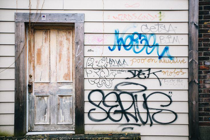 wpid4855-montreal-street-art-5.jpg (1024×683)