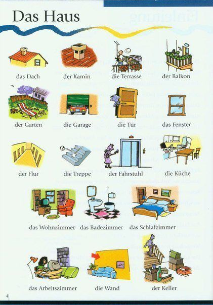 52 best Foreign language images on Pinterest Languages, Studying