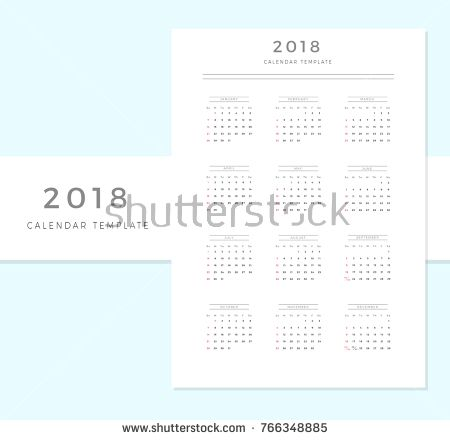 Best 25+ Yearly calendar template ideas on Pinterest Weekly - yearly calendar