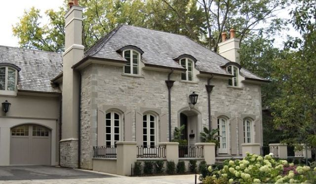 French country house exteriors french exterior dream for French country style homes exterior