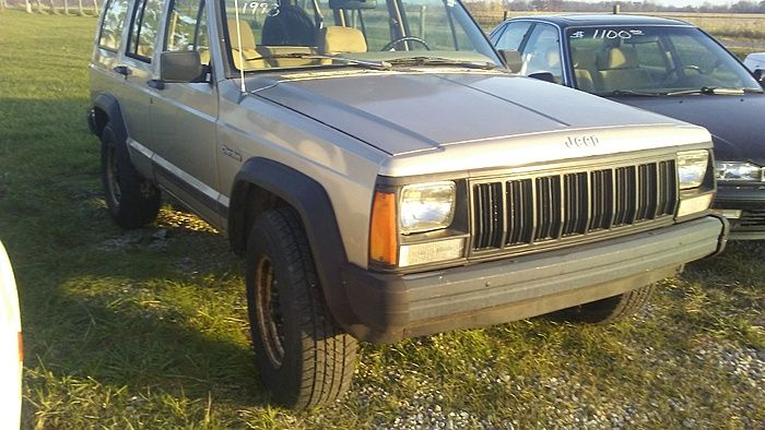 91 Xj Engine Rebuild Vs Replacement 1114171635a Jpg Jeep