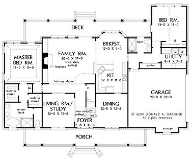 Vernon Downs House Plan on house styles, house drawings, house construction, house blueprints, house foundation, house framing, house design, house elevations, house types, house models, house rendering, house roof, house maps, house exterior, house painting, house structure, house plants, house layout, house clip art, house building,