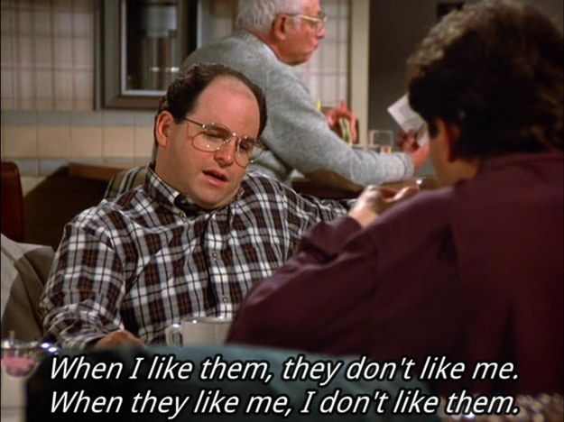 Seinfeld Quotes Stunning The 25 Best Best Seinfeld Quotes Ideas On Pinterest  Joey