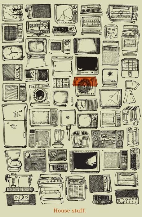 725 best Vintage and New Cameras images on Pinterest | Photography ...