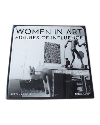 The perfect coffee table book for the museum-goer. 212 872 2758