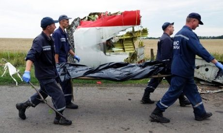 Pin on #mh17