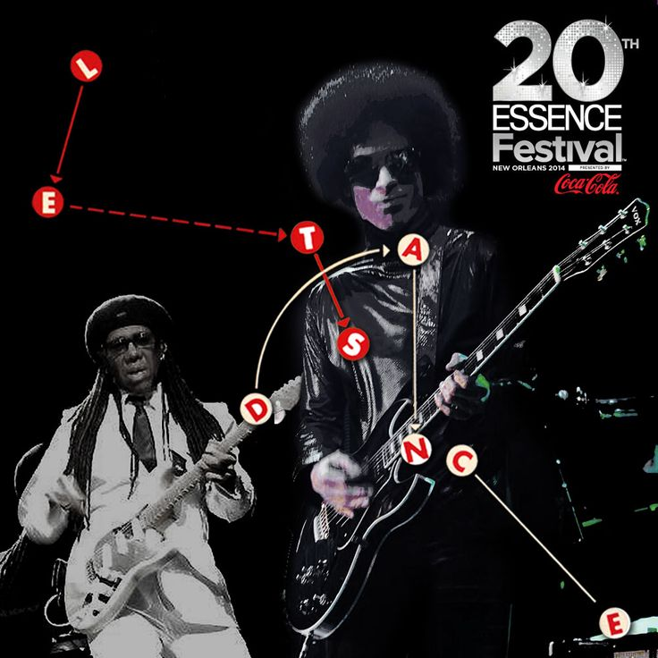 nile_rodgers_prince_mont_1000sq.jpg (1000×1000)