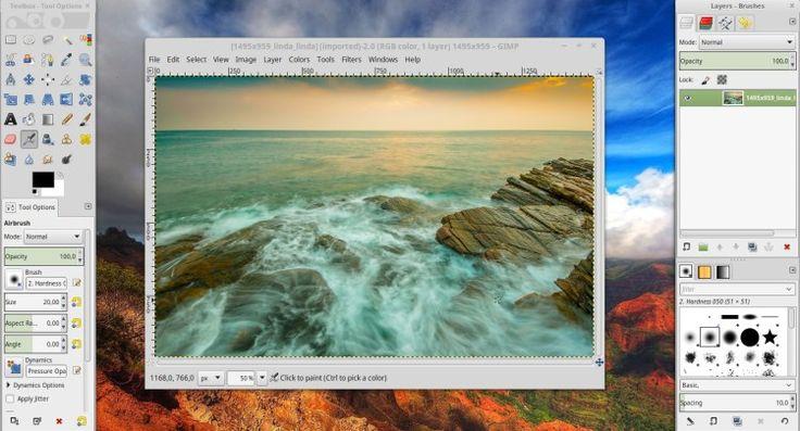 """Úprava fotografií je v digitální současnosti absolutně nezbytná. V paměti mi uvízla věta slovenského fotografa Rado Adámka, se kterým jsem minulý rok dělala rozhovor, a ta zněla přesně takto: """"Že dobrá fotka nepotřebuje retuš? Ti co to píšou spíš nevědí, jak správně používat Photoshop.""""  Proč upravovat fotky? Mnoho začínajících fotografů se právě zavětu, že …"""