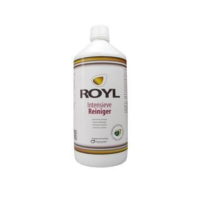 RIGOSTEP Royl Intensieve Reiniger 1ltr