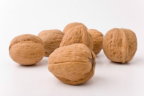 by Ann-Kristina Al-Zalimi, peanut, peanuts, food, walnut, walnuts, pähkinä, ruoka, saksanpähkinä