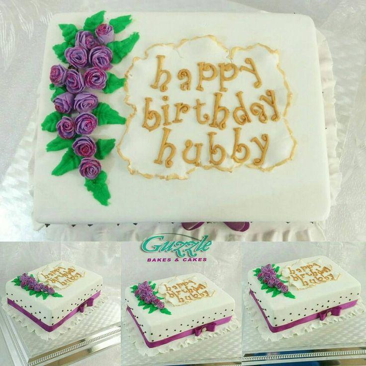 birthday cakes for husband, birthday cake ideas, cake design, diy, for mom, birthday cake recipe, adults