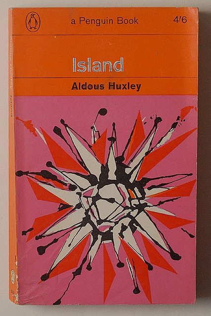 Penguin Book Cover Quote : Best aldous huxley images on pinterest writers