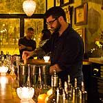 Best New Bars in Chicago | Chicago magazine