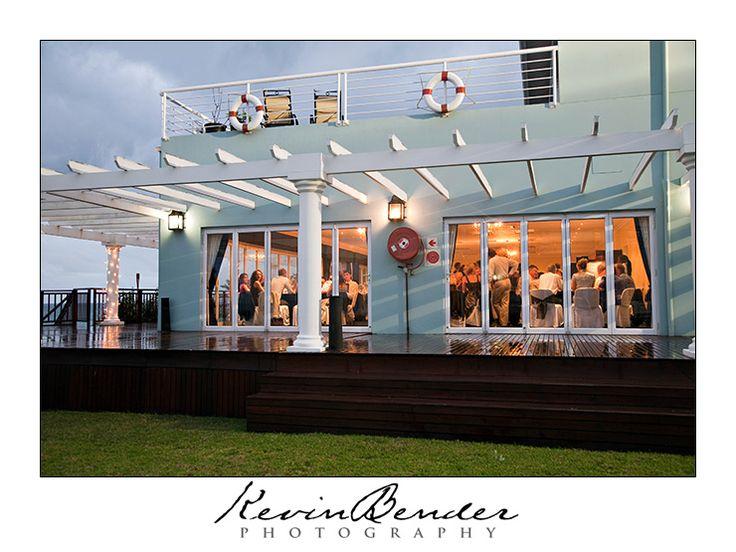 #weddingvenue #Boathouse