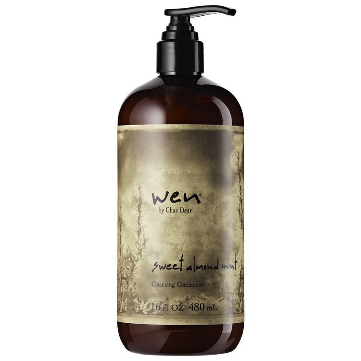 What it is:A five-in-one conditioning cleanser designed to improve hair health, reduce frizz, moisturize, add shine, and retain color. What it is formulated to do:Pamper and invigorate your stressed-out tresses with this luxurious, multitasking clea