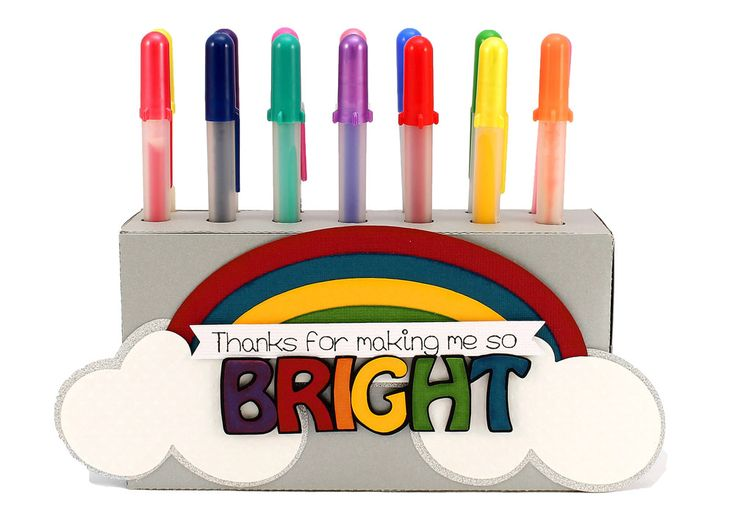 9 best Well done images on Pinterest Teacher appreciation - job well done