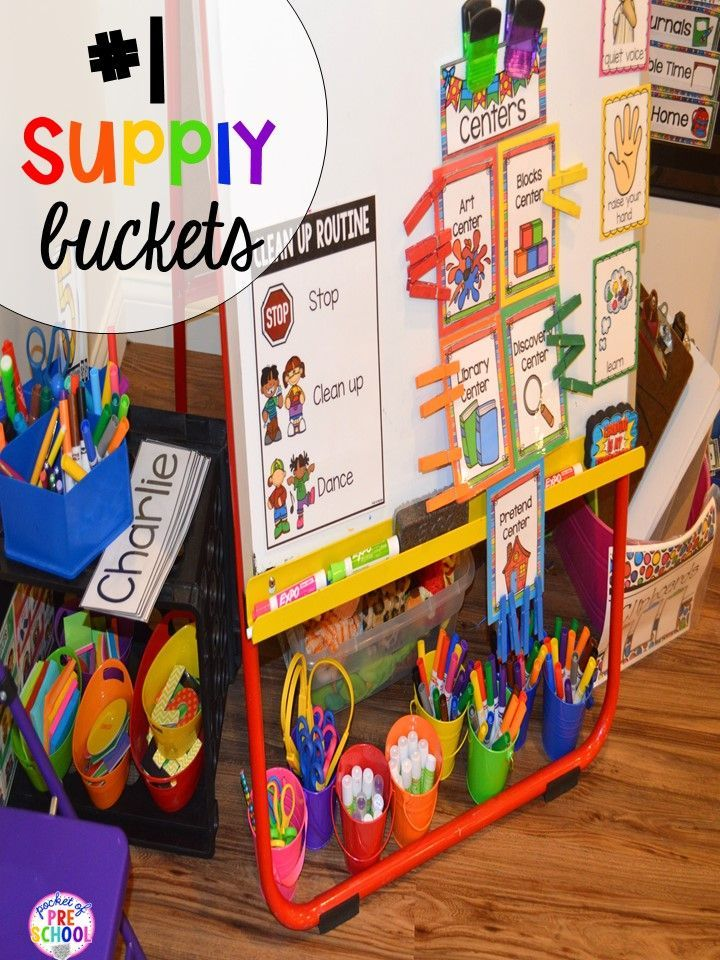 Classroom Organization Ideas Elementary ~ Best daycare setup ideas on pinterest childcare