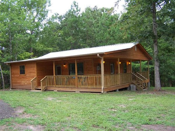 75 Best Images About Texas Lake Vacation Rentals On
