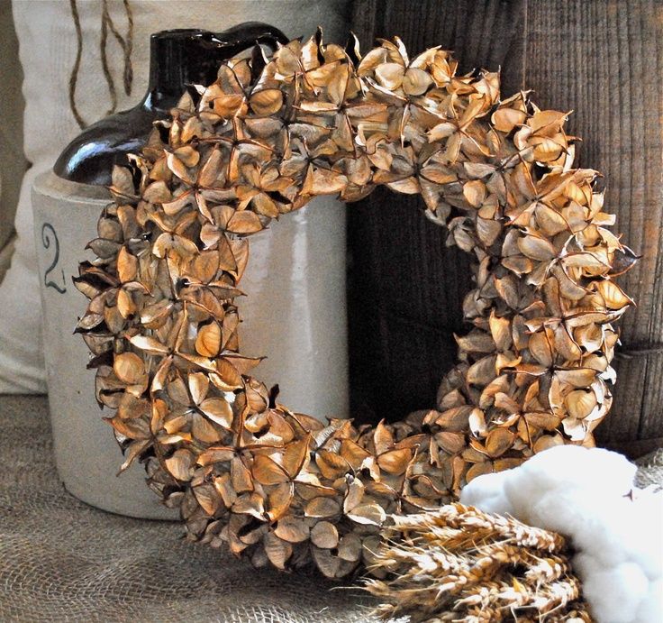 chair decoration for wedding 10 best nature crafts passalongs images on 2534