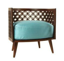 Http://www.nadadebs.com/ Great Modern Arabic Furniture