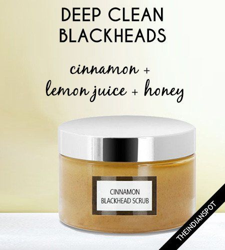 Every girl wants smooth clear skin but little monsters like acne, blackheads and other breakouts don't let your dream come true. Blackheads can be caused due to stress, hormonal changes, sleeping with makeup, smoking, pollution etc. Visiting a parlor every time you see blackhead formation is not possible, don't worry you can also treat blackheads easily at home. Here are five best blackhead scrubs that can help you get rid of these little monsters easily and conveniently. Baking Soda natural…