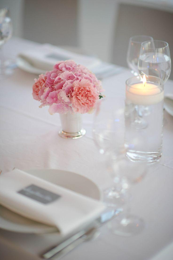 146 best Baby Shower Ideas images on Pinterest | Carnation ...