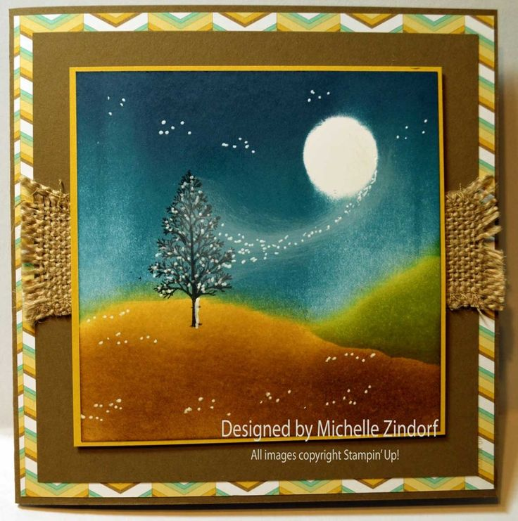 1000+ Images About Cards Michelle Zindorf On Pinterest