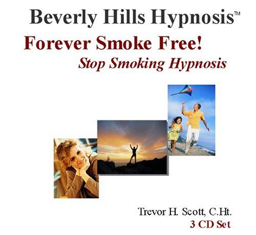 http://www.bestsuccessbyhypnosisideas.com/ Our highly successful Stop Smoking Hypnosis Program consists of three stop smoking CDs.    Stop Smoking Hypnosis Motivation, guides you through a series of relaxation techniques and suggestions, which will decrease your desire and increase your motivation to quit smoking - simply by listening to this relaxing hypnosis CD as you drift to sleep.