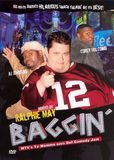 Baggin' With Ralphie May [DVD] [English] [2007]