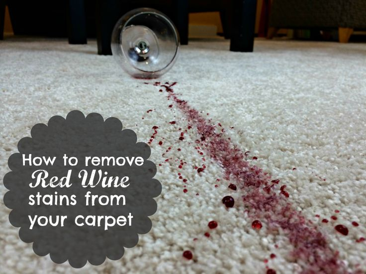 31 best images about cleaning carpet on pinterest carpets ink and stains. Black Bedroom Furniture Sets. Home Design Ideas