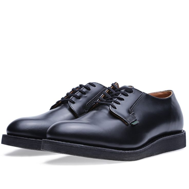 Best Shoes Postal Workers
