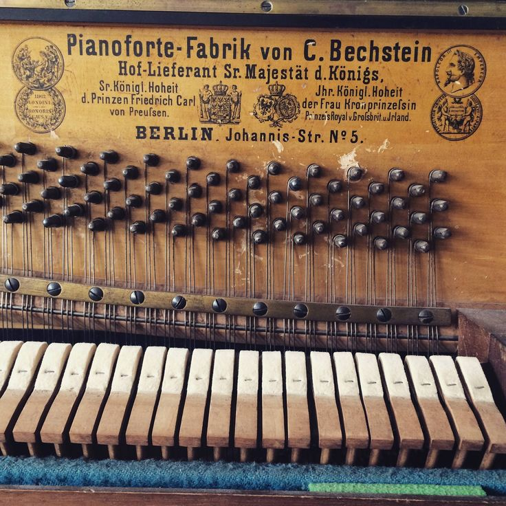 Violin kabalevsky violin concerto in c major sheet music : 58 best music images on Pinterest | Music, Music ed and Violin