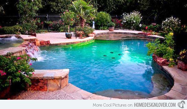 103 best pool images on pinterest natural pools natural for Pool design regrets