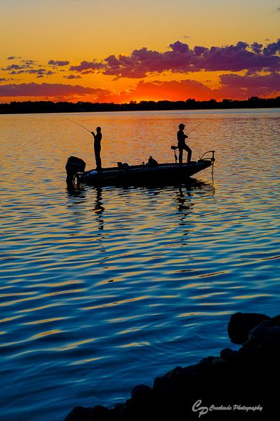 1000 images about bass fishing on pinterest lakes for Minnesota fishing charters