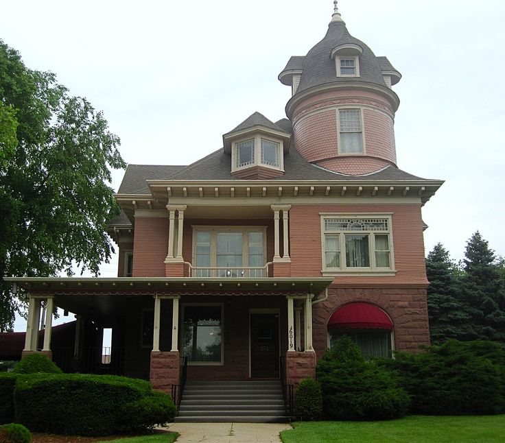 17 Best Images About Funeral Home Architecture On
