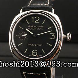 シャネルコピーhttp://nsakuras-777.com/Chanel-watches.html