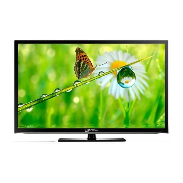 View TV in India. Total 336 TV available in India online. TV are available in Indian markets starting at Rs.3,600. The lowest price model is LG Color TV 14 Inches 14CS4ABAJATRBLIN. Most popular TV is Micromax LED32K316 LED TV priced at Rs. 18,599.